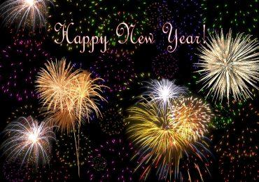 Happy-New-Year-Copy