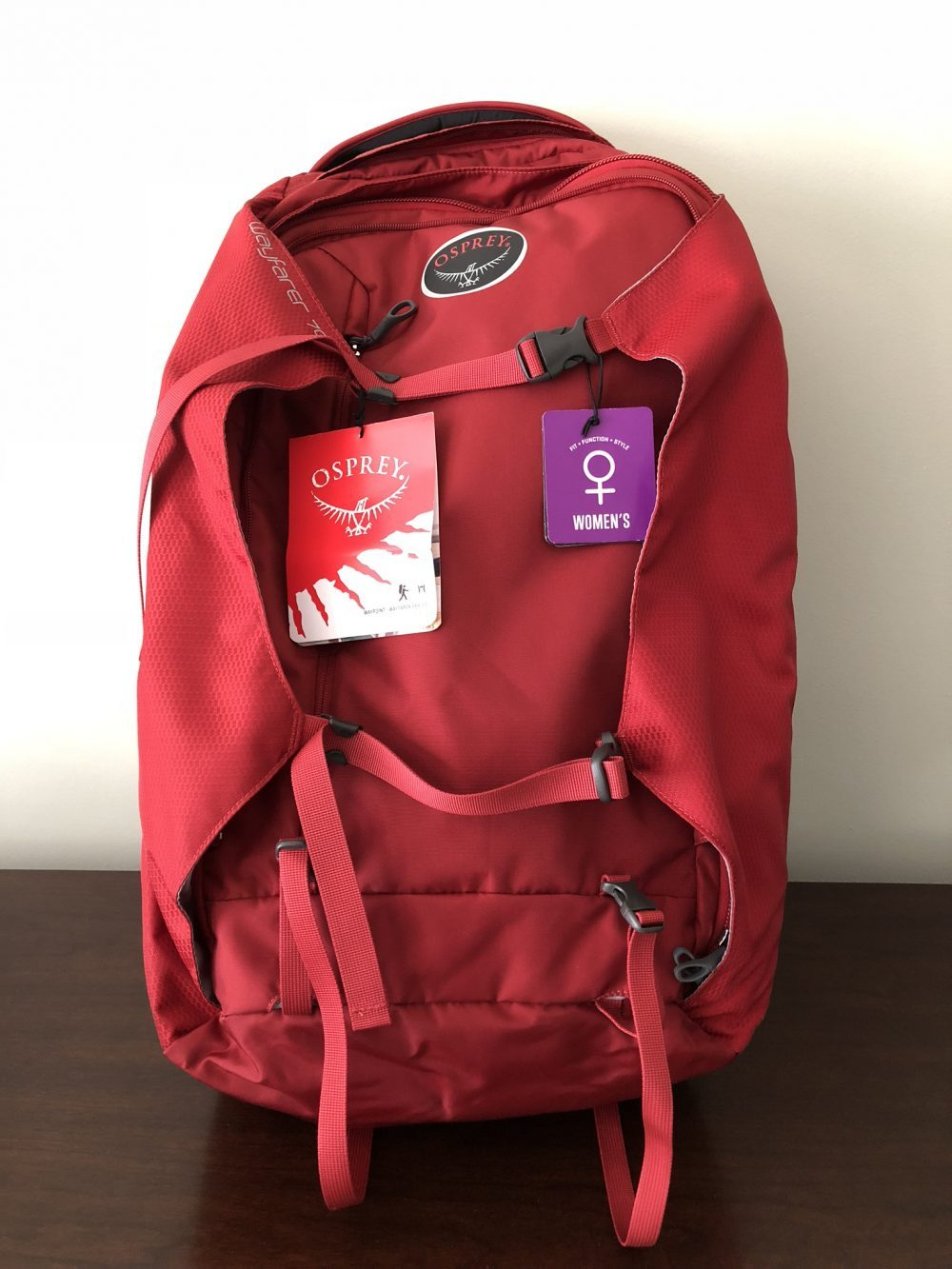 Travel Quips Prize Pack Giveaway: Contest Signup - Travel Quips